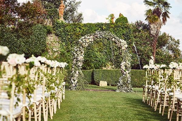 gorgeous-rustic-elegant-wedding-italy_13