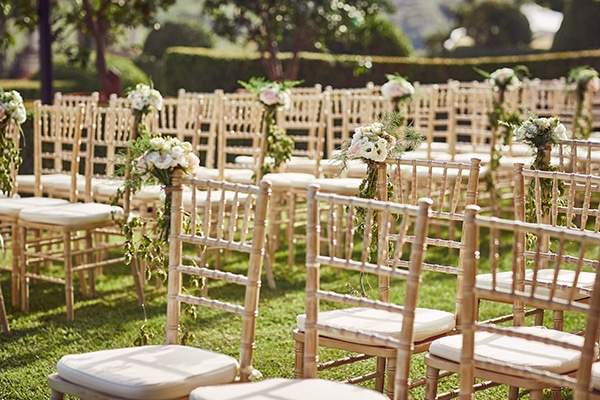 gorgeous-rustic-elegant-wedding-italy_14