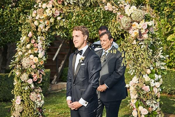 gorgeous-rustic-elegant-wedding-italy_15