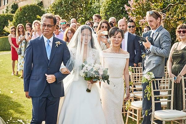 gorgeous-rustic-elegant-wedding-italy_16