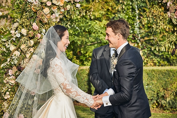 gorgeous-rustic-elegant-wedding-italy_17