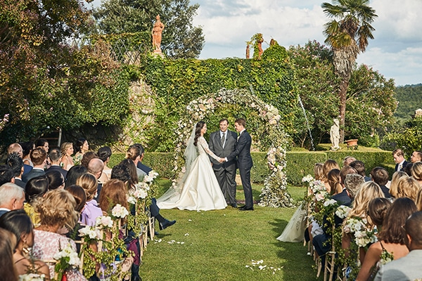gorgeous-rustic-elegant-wedding-italy_19