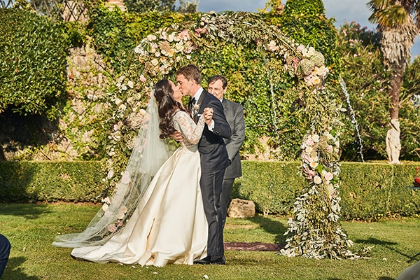 gorgeous-rustic-elegant-wedding-italy_20