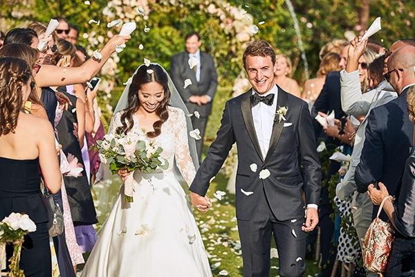 gorgeous-rustic-elegant-wedding-italy_21