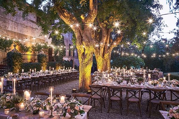 gorgeous-rustic-elegant-wedding-italy_25