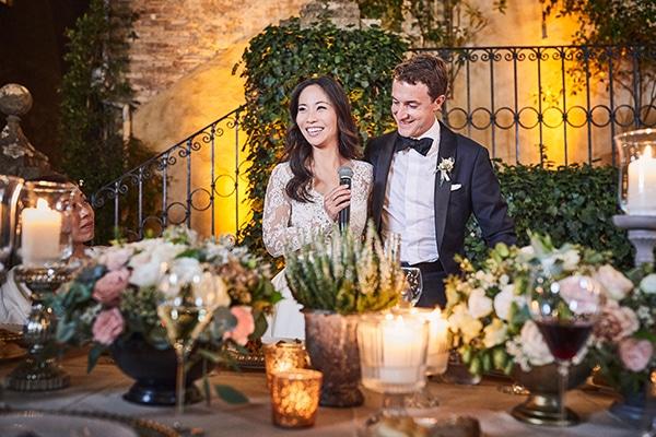 gorgeous-rustic-elegant-wedding-italy_26
