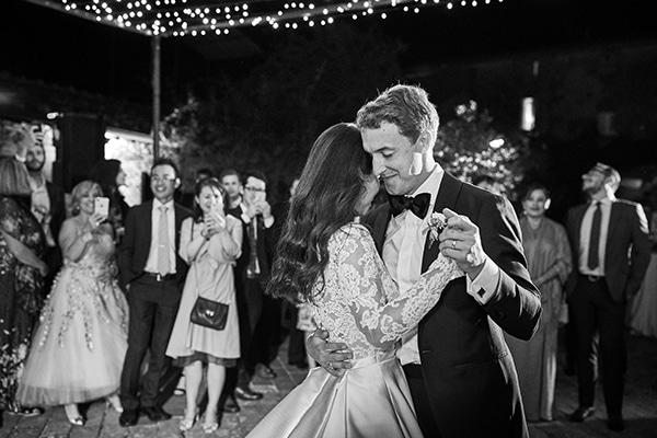 gorgeous-rustic-elegant-wedding-italy_27