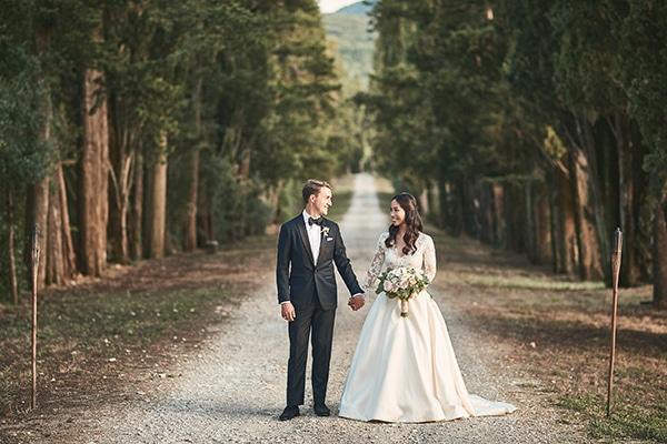 gorgeous-rustic-elegant-wedding-italy_29