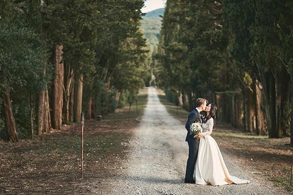 gorgeous-rustic-elegant-wedding-italy_30