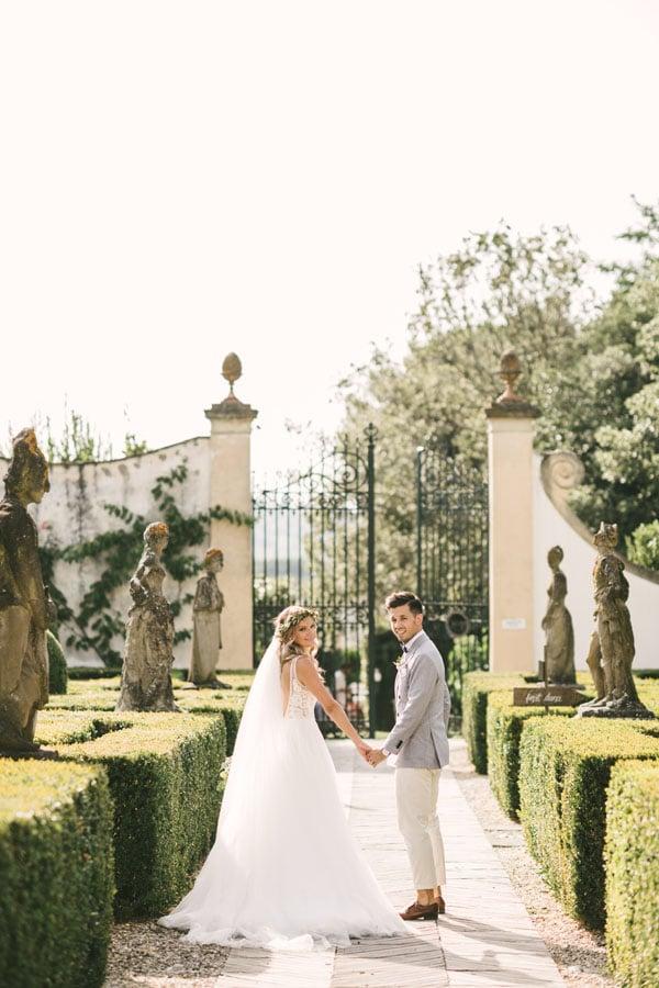 gorgeous-rustic-wedding-tuscany_03x