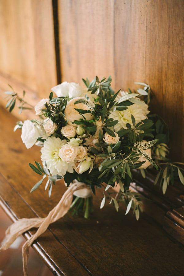gorgeous-rustic-wedding-tuscany_04