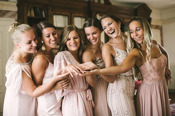 gorgeous-rustic-wedding-tuscany_06