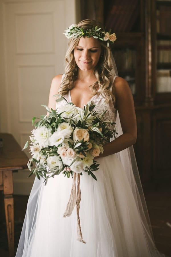 gorgeous-rustic-wedding-tuscany_08