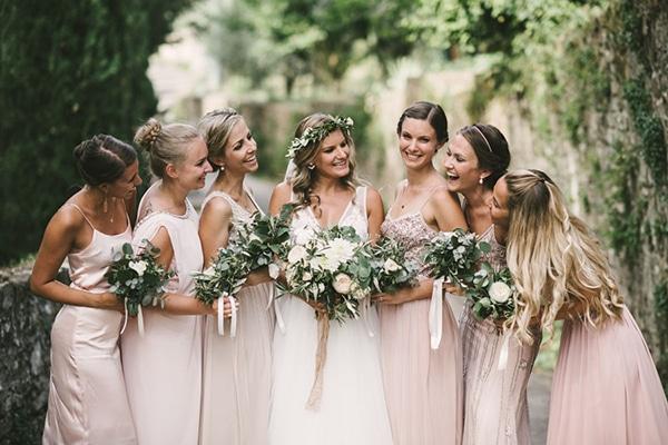 gorgeous-rustic-wedding-tuscany_09