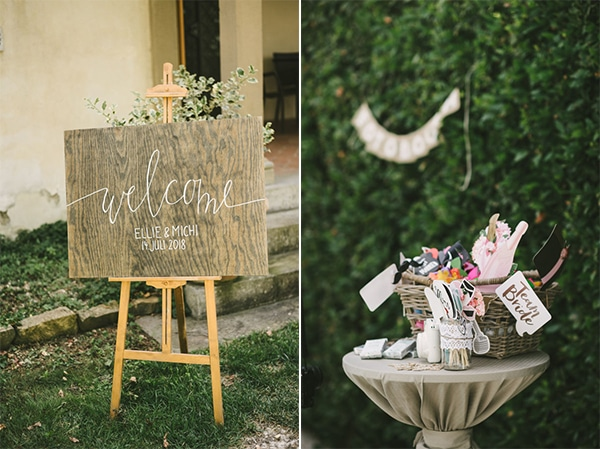 gorgeous-rustic-wedding-tuscany_10A