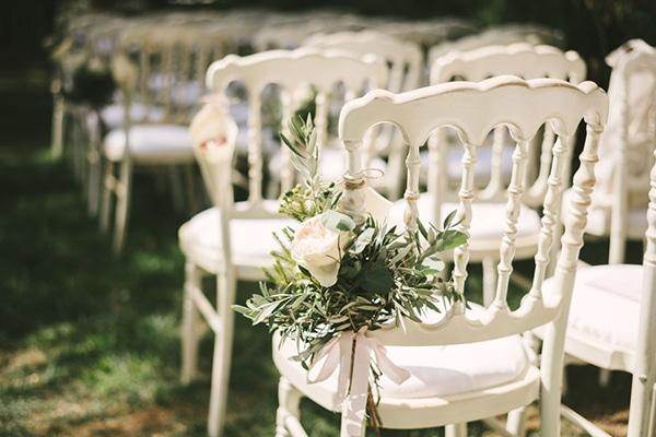 gorgeous-rustic-wedding-tuscany_11