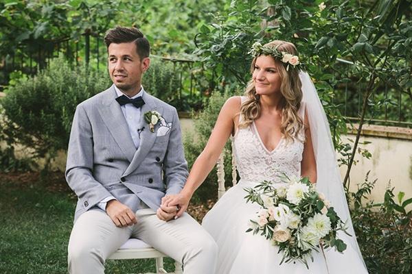 gorgeous-rustic-wedding-tuscany_16