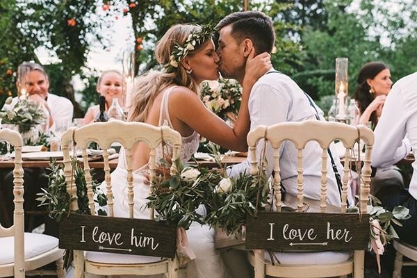 gorgeous-rustic-wedding-tuscany_19