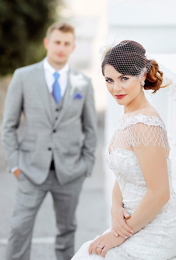 lovely-gatsby-inspired-wedding-santorini_02