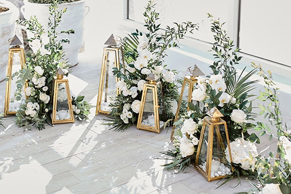 lovely-gatsby-inspired-wedding-santorini_13