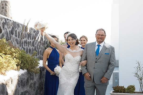 lovely-gatsby-inspired-wedding-santorini_14