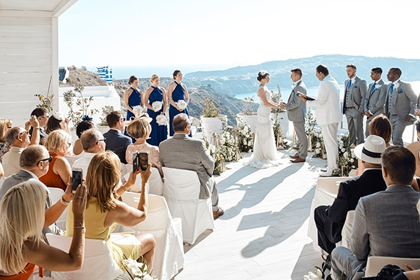 lovely-gatsby-inspired-wedding-santorini_15