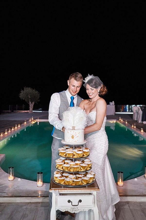 lovely-gatsby-inspired-wedding-santorini_21