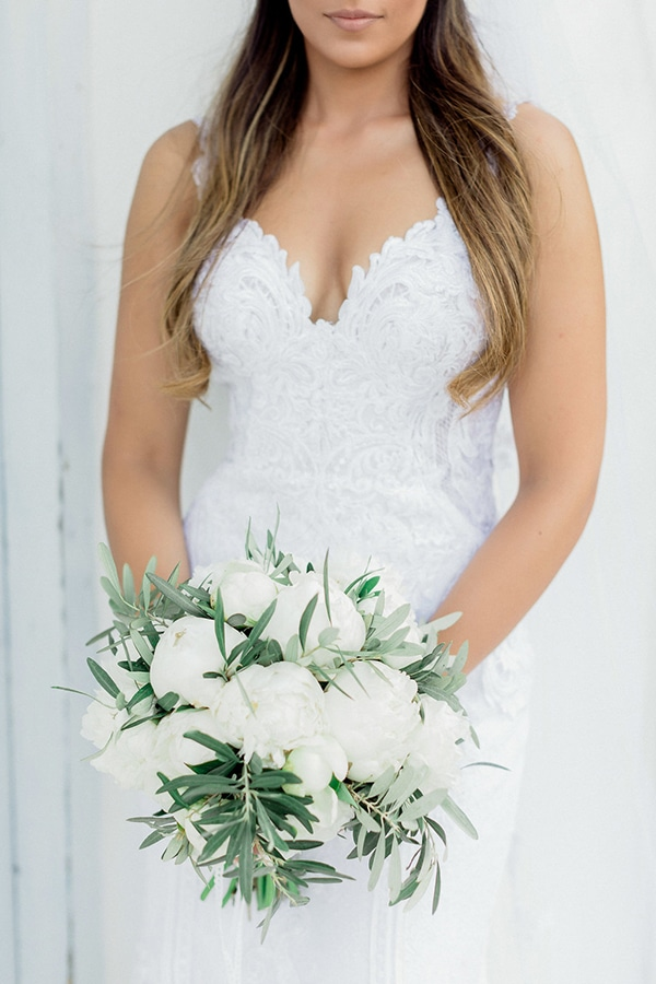 luxurious-elegant-wedding-athens_02x