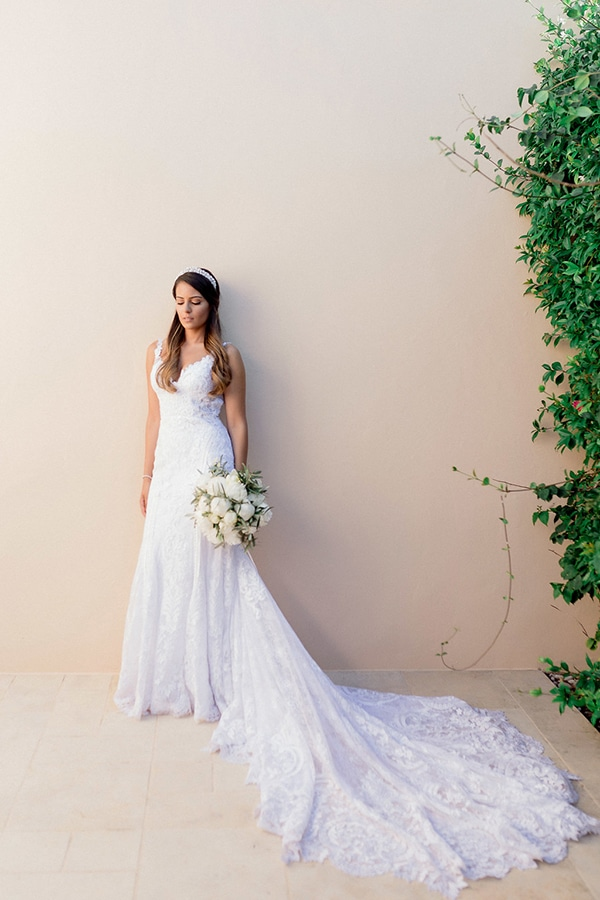 luxurious-elegant-wedding-athens_09