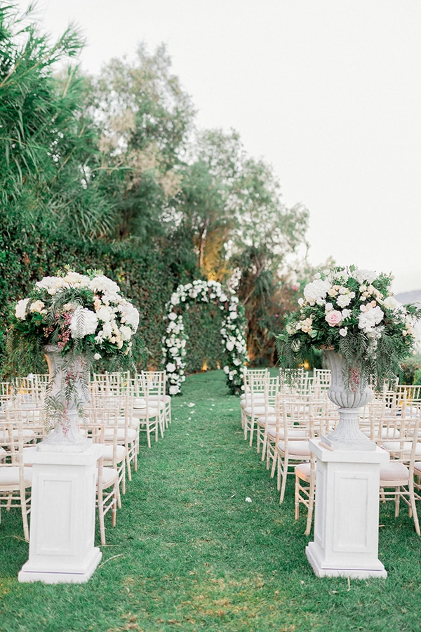 luxurious-elegant-wedding-athens_14