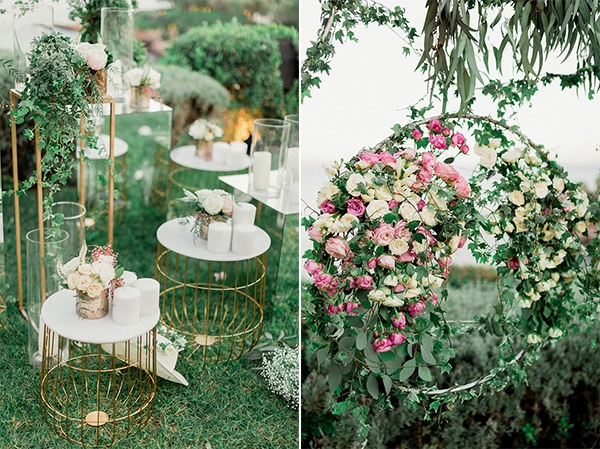 luxurious-elegant-wedding-athens_18A