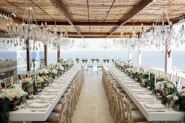 luxurious-elegant-wedding-athens_26