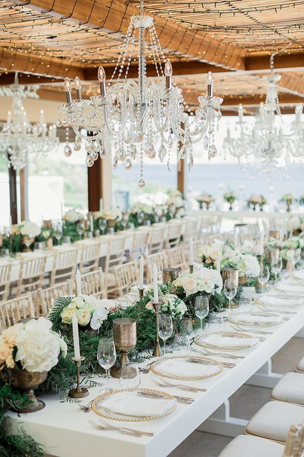 luxurious-elegant-wedding-athens_27