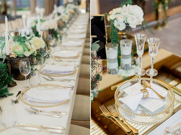 luxurious-elegant-wedding-athens_28A