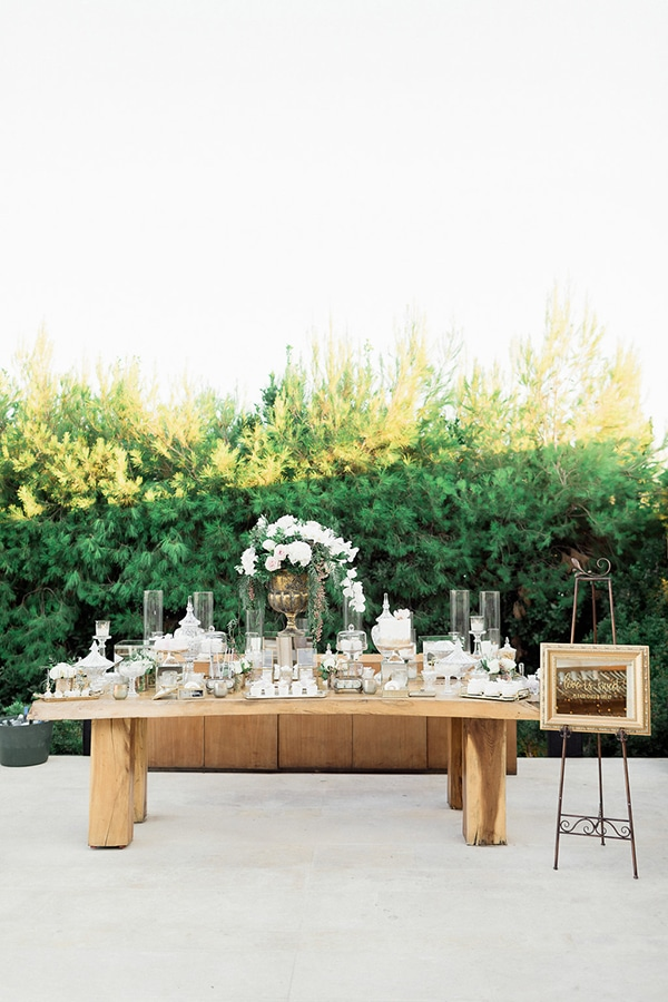 luxurious-elegant-wedding-athens_29