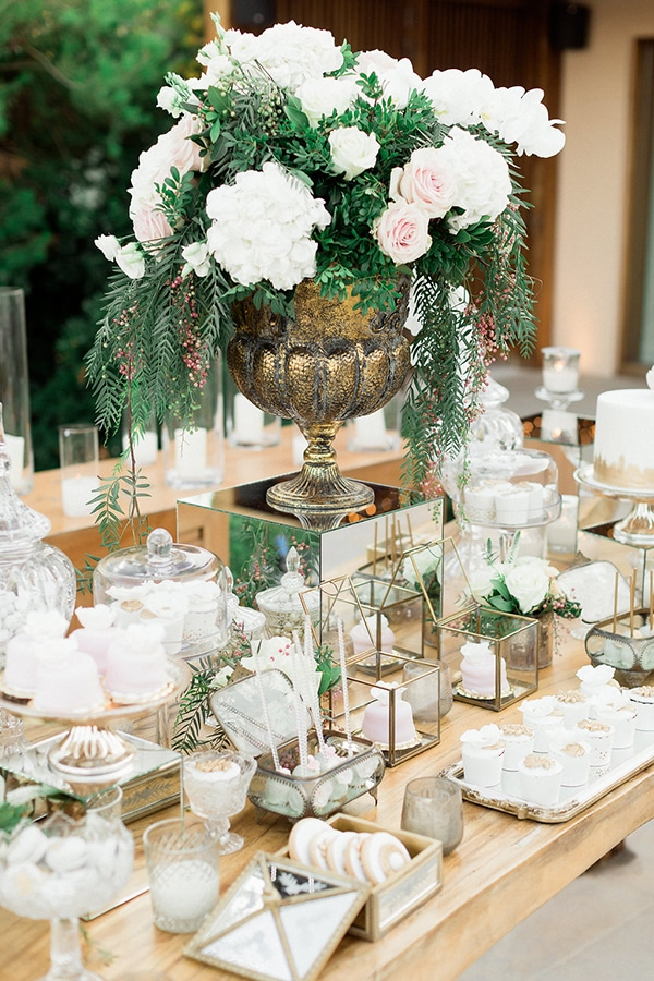 luxurious-elegant-wedding-athens_30
