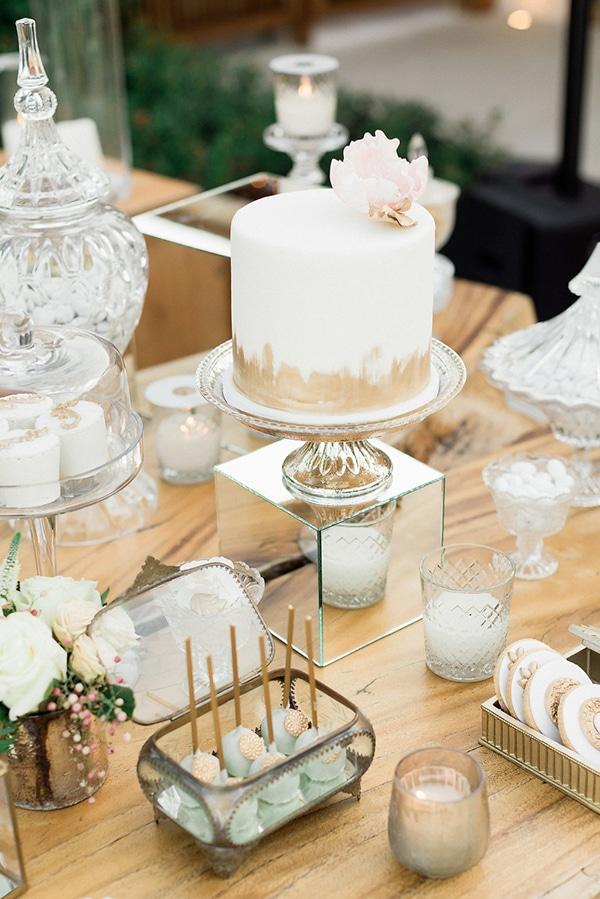 luxurious-elegant-wedding-athens_33