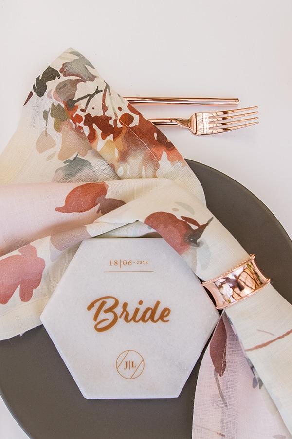 modern-elegant-wedding-copper-marble-details_08