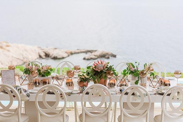 modern-elegant-wedding-copper-marble-details_09