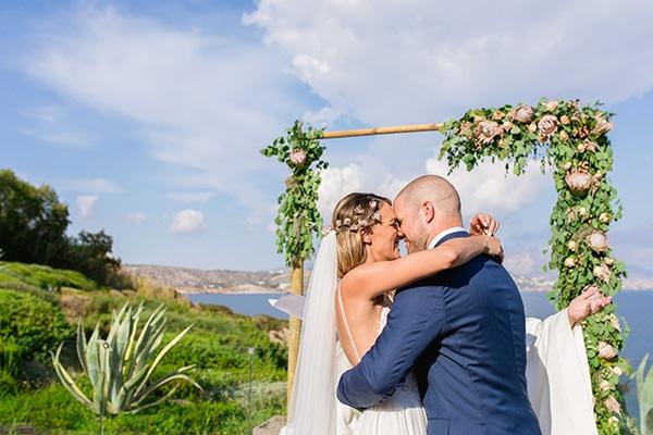 modern-elegant-wedding-copper-marble-details_16