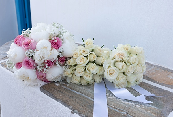 romantic-destination-wedding-folegandros_05