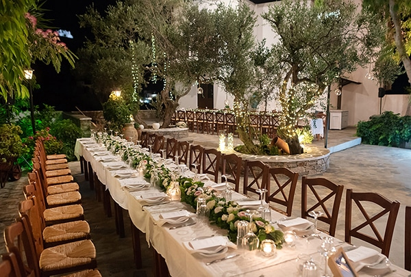 romantic-destination-wedding-folegandros_13