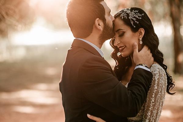 romantic-elegant-wedding-cyprus_02