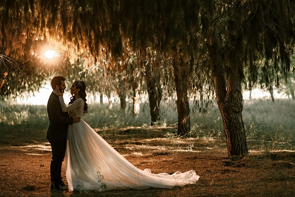 romantic-elegant-wedding-cyprus_05