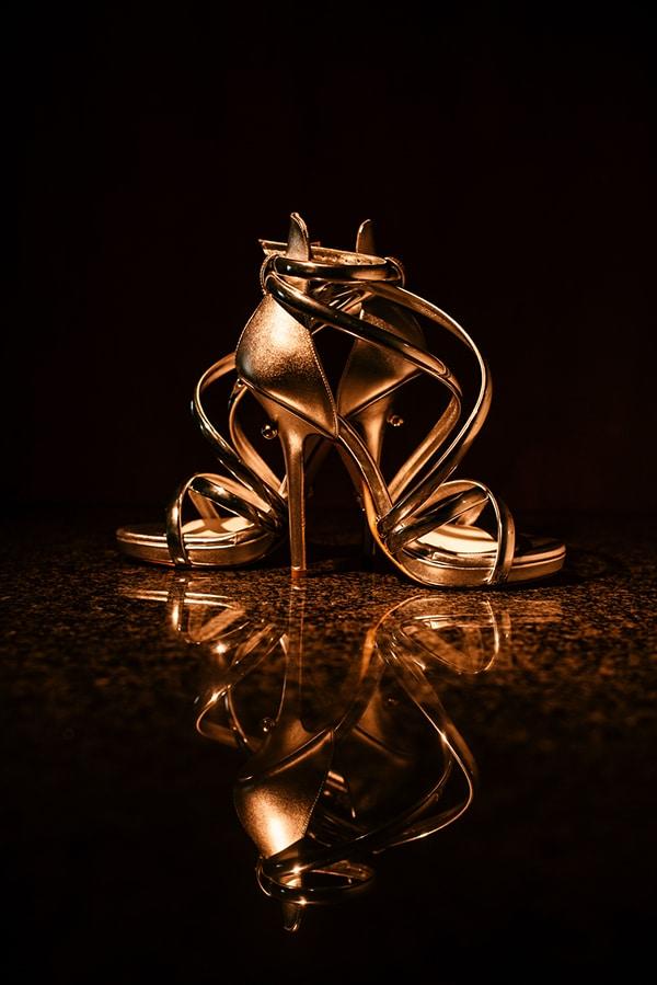 romantic-elegant-wedding-cyprus_07
