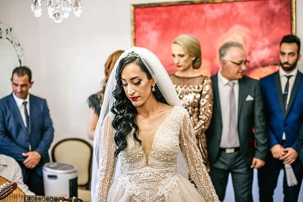 romantic-elegant-wedding-cyprus_11