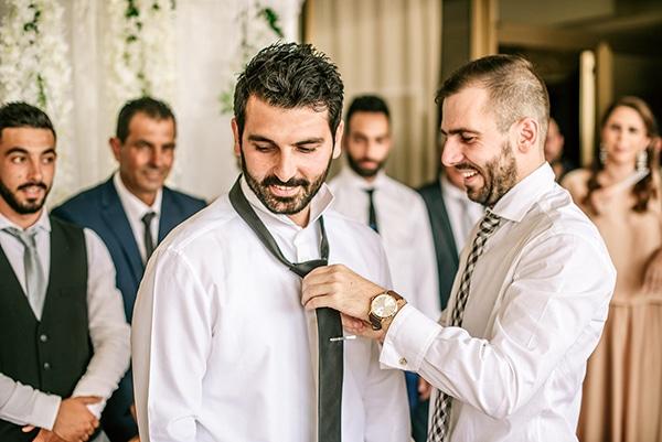 romantic-elegant-wedding-cyprus_13