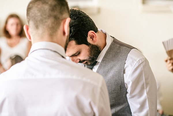 romantic-elegant-wedding-cyprus_14