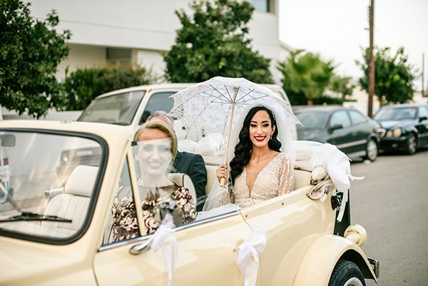 romantic-elegant-wedding-cyprus_16