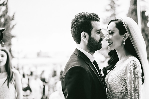 romantic-elegant-wedding-cyprus_20